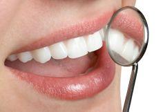 El impacto de las amalgamas dentales sobre la salud_Viaje Hacia Si Mismo