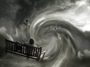 El viaje astral sin retorno_Milena Llop_Viaje Hacia Si Mismo-23