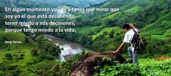 La cita a Solas con uno Mismo _ Viaje Hacia Si Mismo-77-00