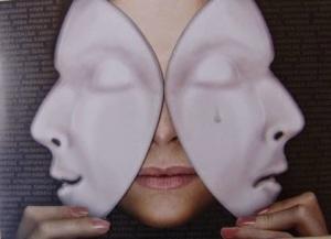 Reconocer las capas de nuestro ego_Viaje Hacia Sí Mismo