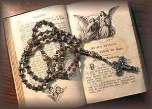 Creencias del camino espiritual_Viaje Hacia Si Mismo_03