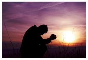 Creencias del camino espiritual_Viaje Hacia Si Mismo_06