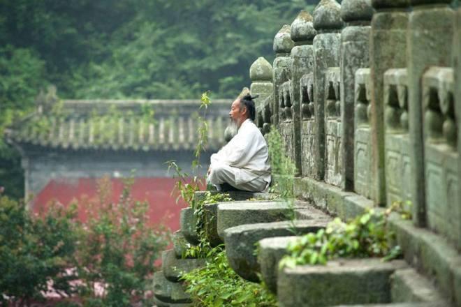 Hakuin, un maestro Zen_Viaje Hacia Si Mismo -3