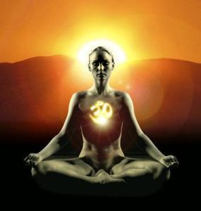 La Apertura a las Señales del Espíritu_Viaje Hacia Si Mismo-meditación