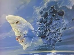 Las relaciones como práctica espiritual_Viaje Hacia Si Mismo