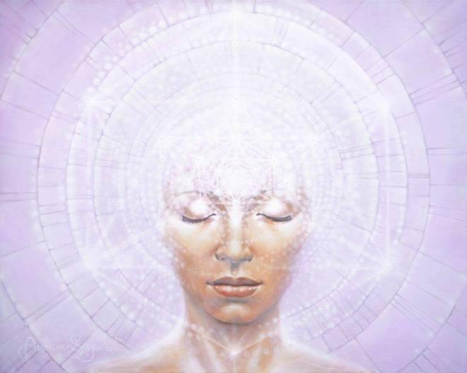 Meditación para fortalecer tu sistema inmunológico_Viaje Hacia Si Mismo.wordpress