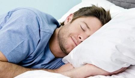 Nunca se vaya a dormir enfadado_Viaje Hacia Si Mismo