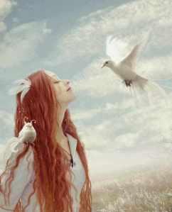 Segundo paso del perdón-Comprende que lo que quieres es amor_Viaje Hacia Si Mismo-77