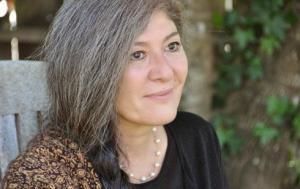 Alex Warden El rol de la mujer y la sanación de la Tierra_Viaje Hacia Si Mismo