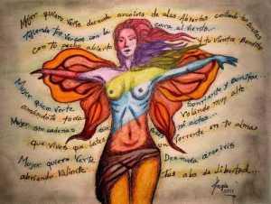 Alex Warden El rol de la mujer y la sanación de la Tierra_Viaje Hacia Si Mismo_66