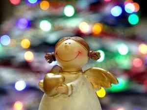 ciudad en China fabrica el 60% de los adornos navideños del mundo_Viaje Hacia Si Mismo-00