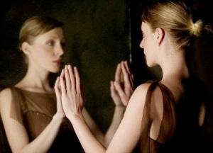 Como buscar la pareja perfecta _ Cuento y Reflexión del coaching_Viaje Hacia Si Mismo_00