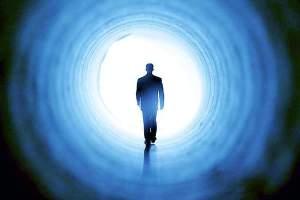 El Muerto que no sabía que había fallecido_Viaje Hacia Si Mismo-99