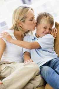 Los niños tienen que poder elegir a quién besar y a quién no _ Viaje Hacia Si Mismo-00