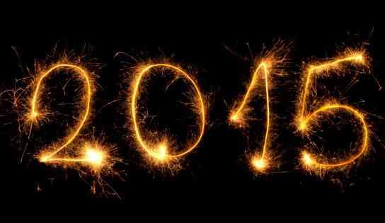 Tu energía del 2015 según la Numerología_Viaje Hacia Si Mismo