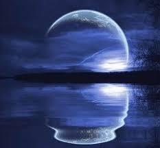 La Nueva Luna de Acuario (Enero 2015) _ La Lunación para todos los signos