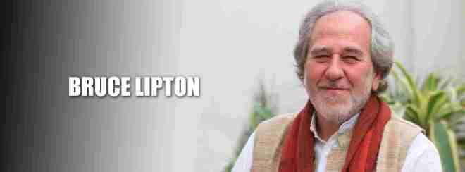 Lo que pensamos varía nuestra biología-Bruce Lipton- Viaje Hacia Si Mismo