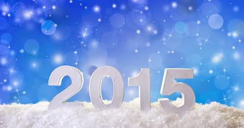 Para este nuevo año te deseo TIEMPO-2015_Viaje Hacia Si Mismo