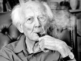 Zygmunt Bauman, los tiempos líquidos, donde nada se hace para durar_Viaje Hacia Si Mismo-99