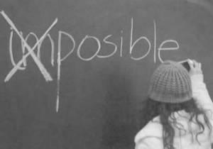 7 pasos para pensar positivo-Viaje Hacia Sí Mismo