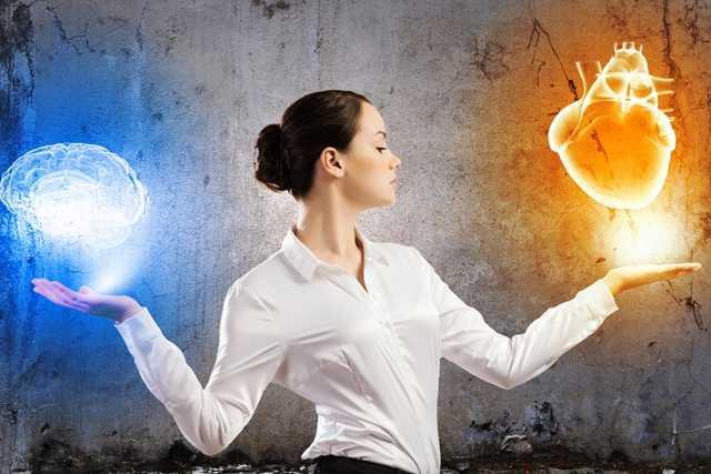 Resultado de imagen para Empieza hoy mismo a desarrollar tu intuición