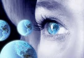 Comienza a utilizar tu intuición - Viaje Hacia Si mismo-66