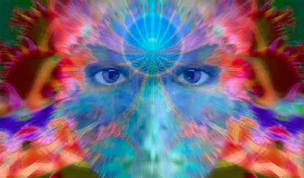 Comienza a utilizar tu intuición - Viaje Hacia Si mismo