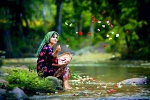 Eternos sembradores… - Viaje Hacia Si Mismo