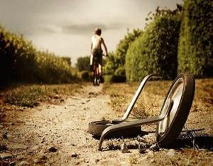 Un cuento útil si quieres avanzar…Alejandro Jodorowsky - Viaje Hacia Si Mismo