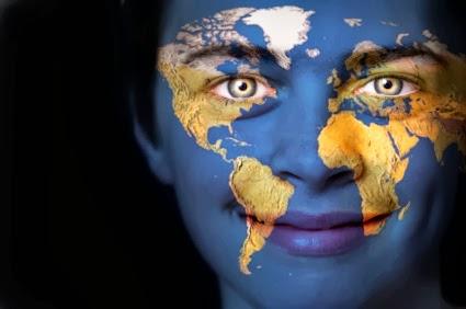 Cómo cambiar el mundo-Jeff Foster- Viaje Hacia Si Mismo-00
