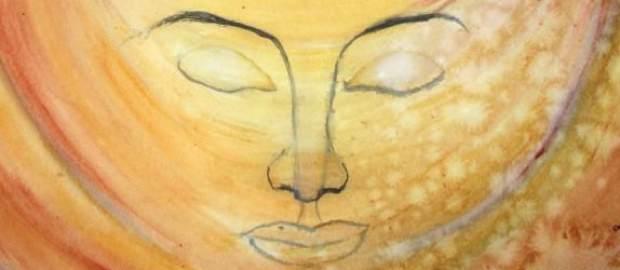 Con cada respiración tenemos la oportunidad de cambiar _ Yogi Bhajan- Viaje Hacia Si Mismo -00