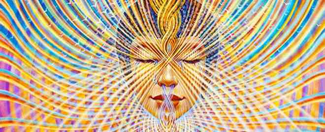 Con cada respiración tenemos la oportunidad de cambiar _ Yogi Bhajan - Viaje Hacia Si Mismo