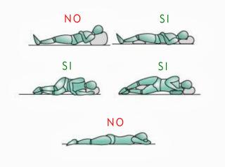 Consejos para dormir mejor- Viaje Hacia Si Mismo-00