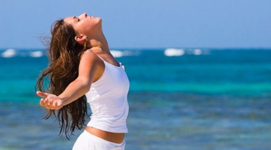 Activa el nervio vago para regenerar el cuerpo - Viaje Hacia Si Mismo-00