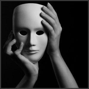 ¿Por qué la justificación te hace infeliz - Viaje Hacia Si Mismo-33