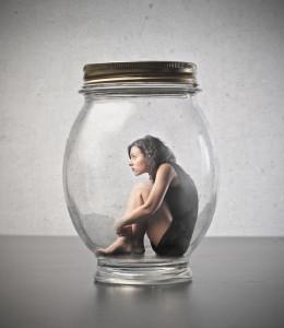 ¿Por qué la justificación te hace infeliz - Viaje Hacia Si Mismo-99
