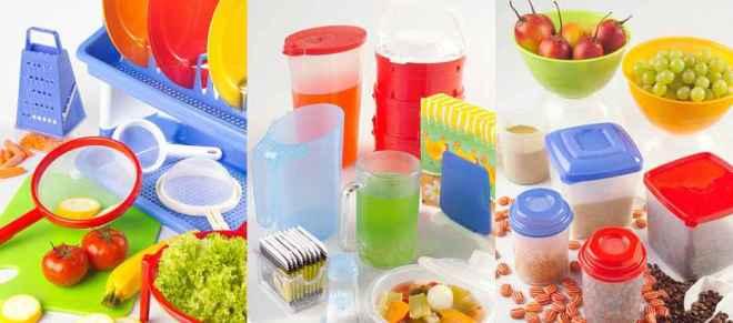 Guía práctica para reconocer los plásticos tóxicos-Viaje Hacia Si Mismo