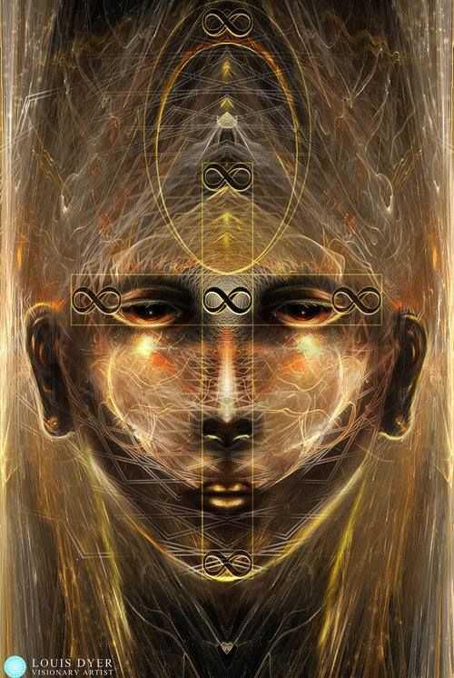 Indagación Auténtica-Adyashanti-Viaje Hacia Si Mismo