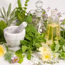 Informe del gobierno suizo la homeopatía es eficaz y económica-Naturopatía-Viaje Hacia Si Mismo