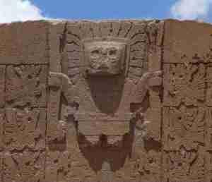 KAI _ Los 144.000 Códigos de Luz -Tiwanaku-Viaje Hacia Si Mismo