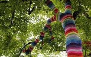 Lanaterapia Los grandes beneficios para la salud de tejer a mano-Viaje Hacia Si Mismo-77