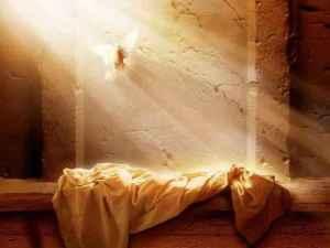 Semana Santa y el plenilunio de Aries - Viaje Hacia Si Mismo -00