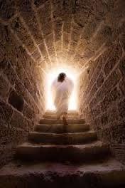 Semana Santa y el plenilunio de Aries-Viaje Hacia Si Mismo