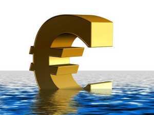 Euros-conoces-su-simbolismo-Tristán Llop-Viaje Hacia Si Mismo