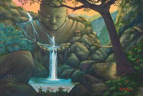 La Naturaleza de la Ira y Cómo podemos Liberarla-Thich Nhat Hanh - Viaje HaCIA SI MISMO-00