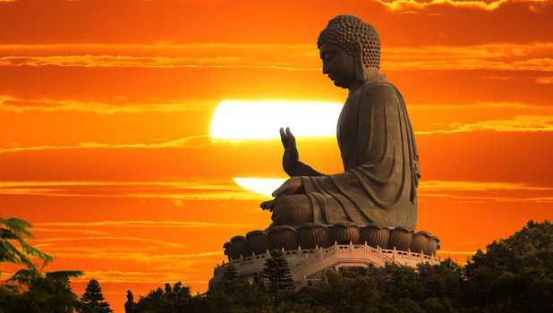 La Naturaleza de la Ira y Cómo podemos Liberarla-Thich Nhat Hanh - Viaje HaCIA SI MISMO