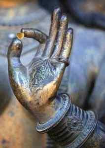 Las 4 Leyes de la Espiritualidad-Viaje Hacia Si Mismo-00
