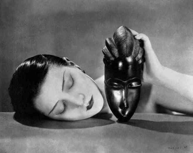 Sáquemonos las máscaras-Khalil Gibran-Viaje Hacia Si Mismo