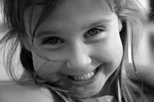Tu Sonrisa-Viaje Hacia Si Mismo