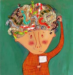 Tulku Lama Lobsang Hay que aprender a sentirse cómodos en la incertidumbre-Viaje Hacia Si Mismo-00